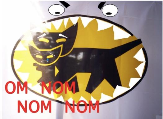 www.omnomnomnom.com