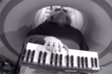 pianox-large