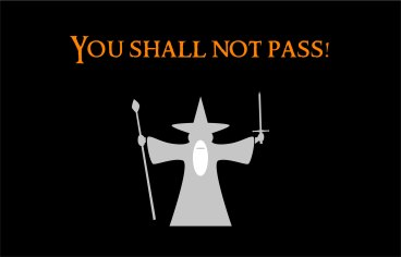 you_shall_not_pass_by_anna_yaina-d5oiuj8