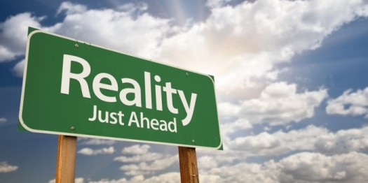 Reality-pic-700x350